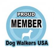 DogWalkersUSA-link