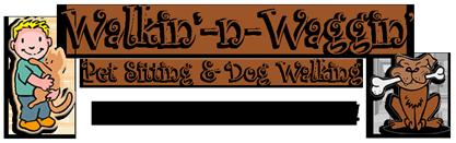 Walkin-n-Waggin, L.L.C.