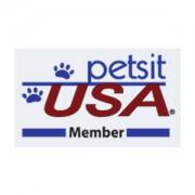 PetStitUSA-link